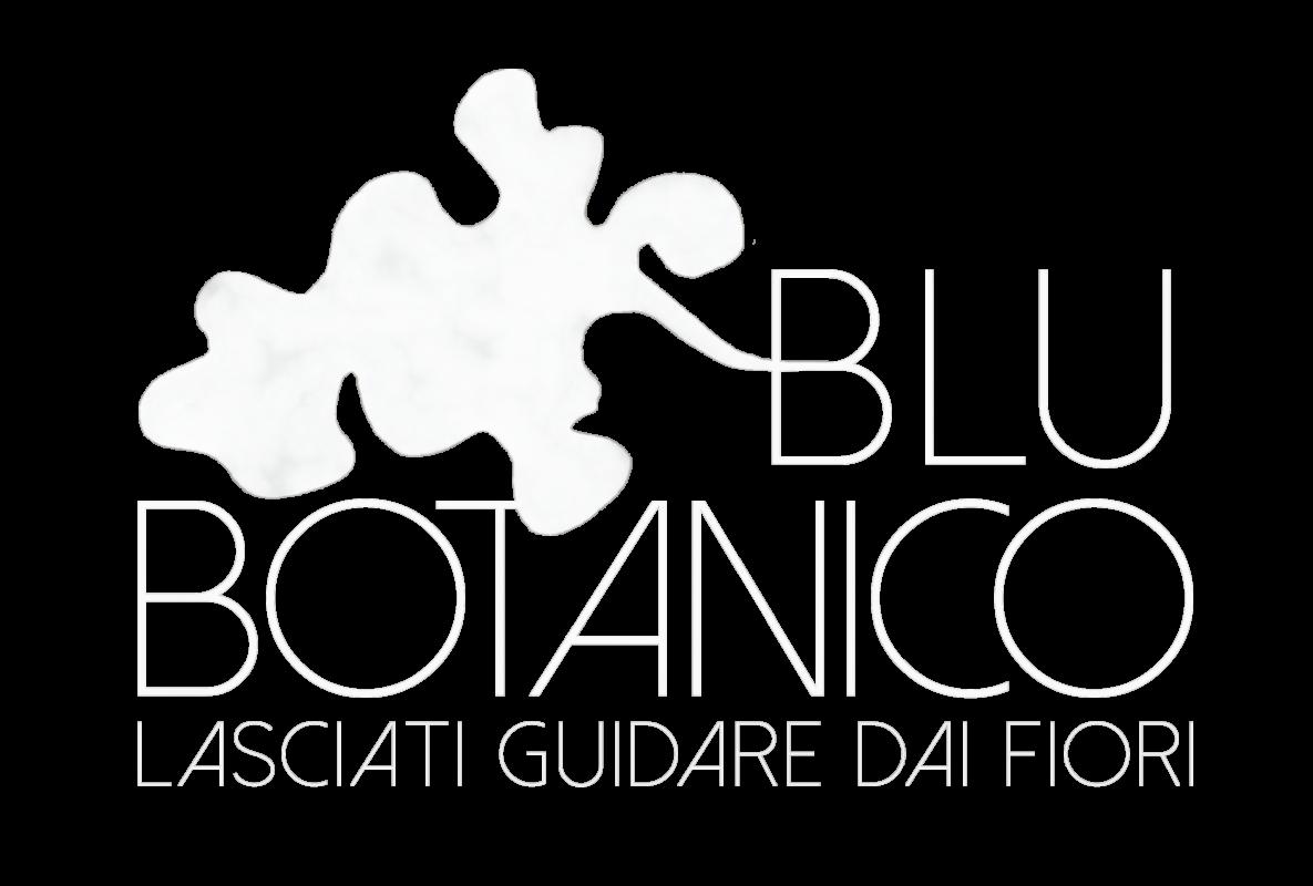 Blu Botanico